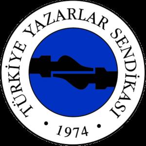 Türkiye Yazarlar Sendikası